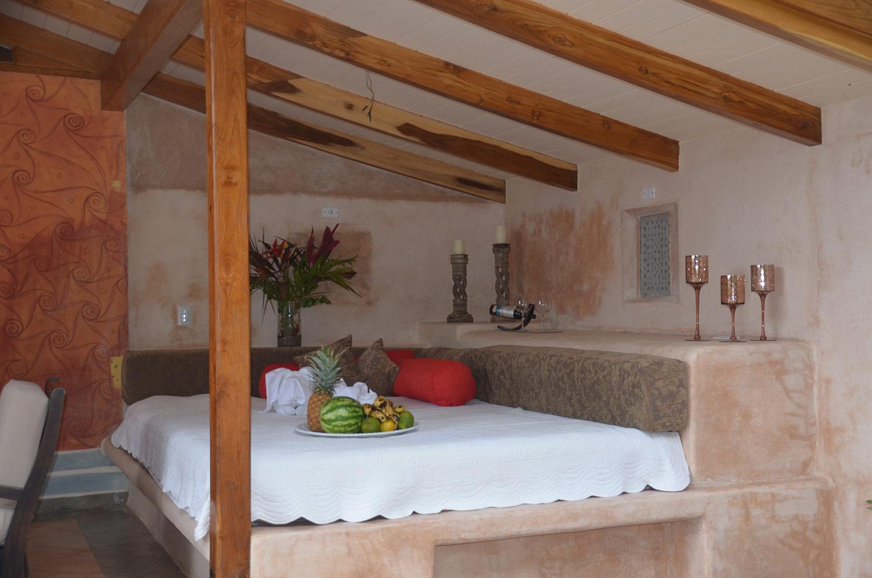 MC-terrace-bed.jpg