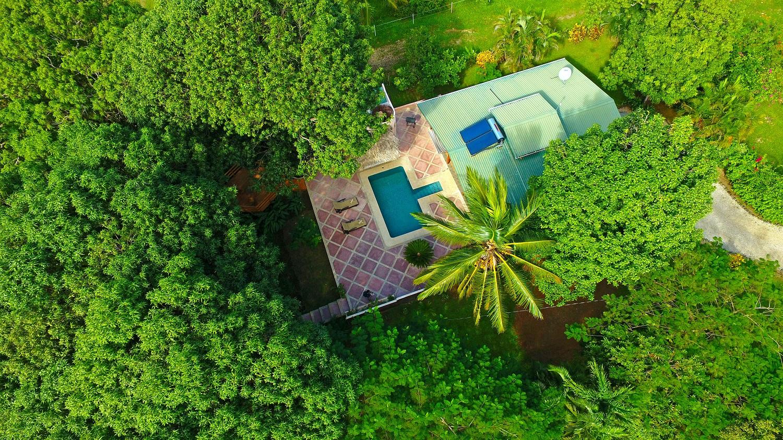 AerialFincaAustria8.jpg