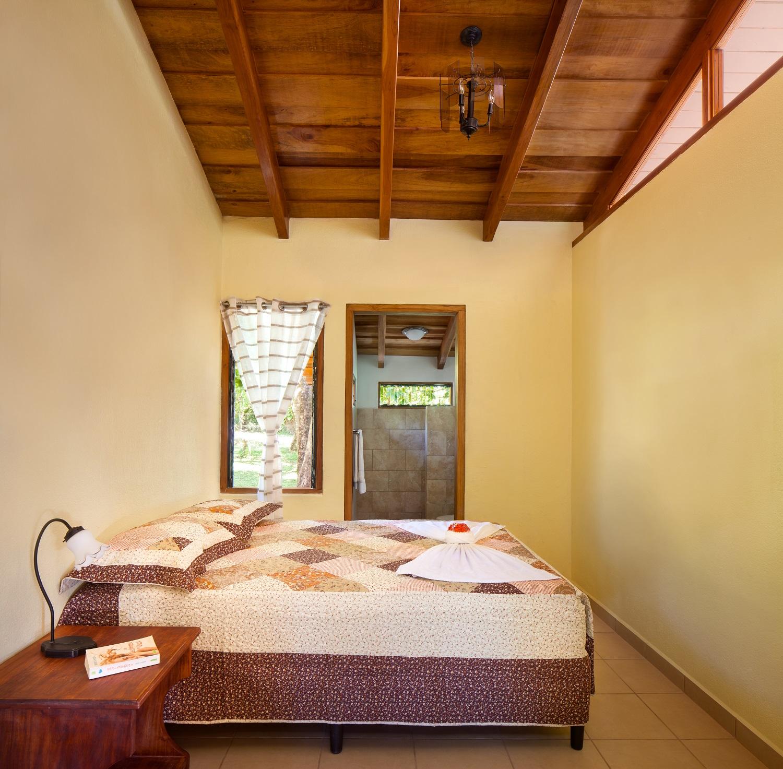 MangoCottage1116_Bedroom03.jpg