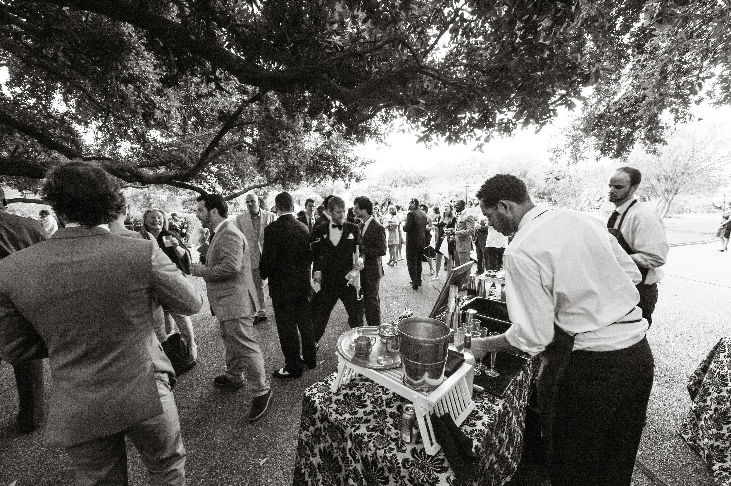 Jasmyn+James+Wedding+Day-0315.jpg