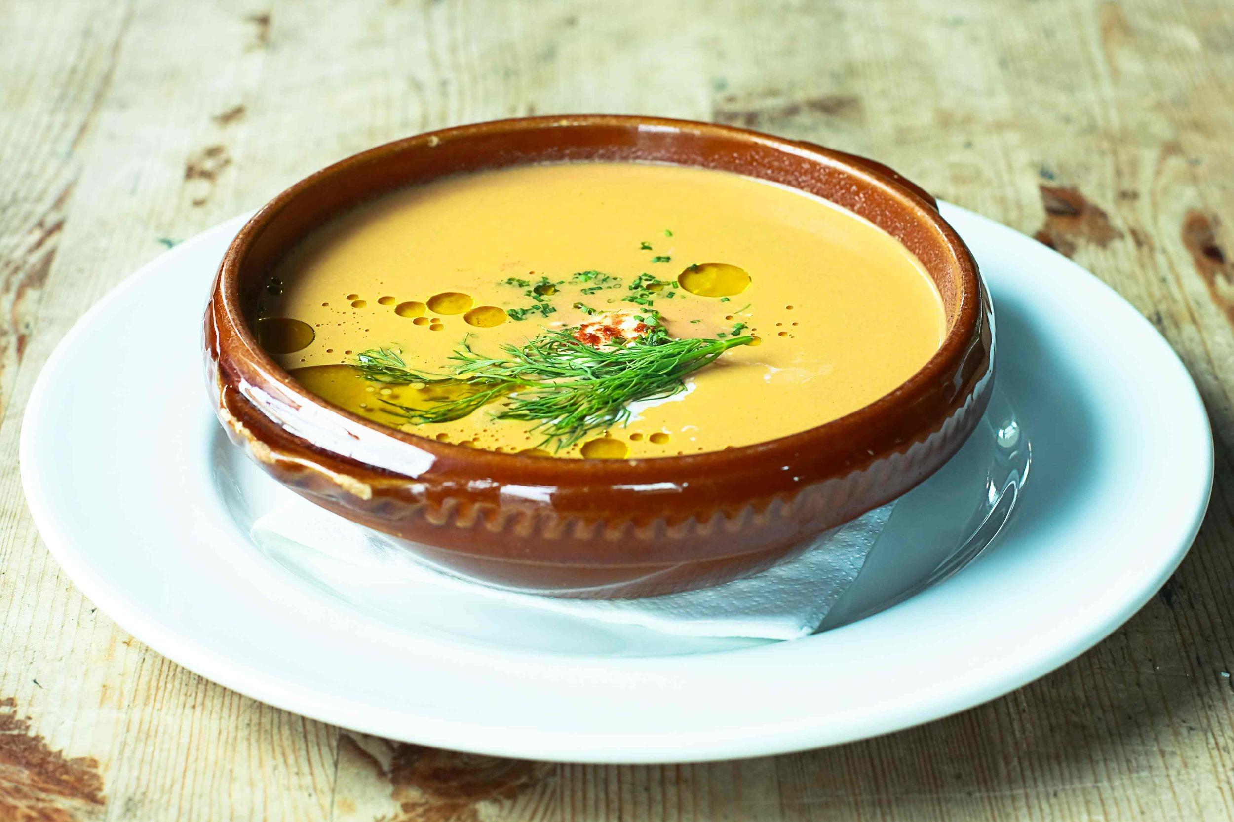 Beetroot soup.jpg