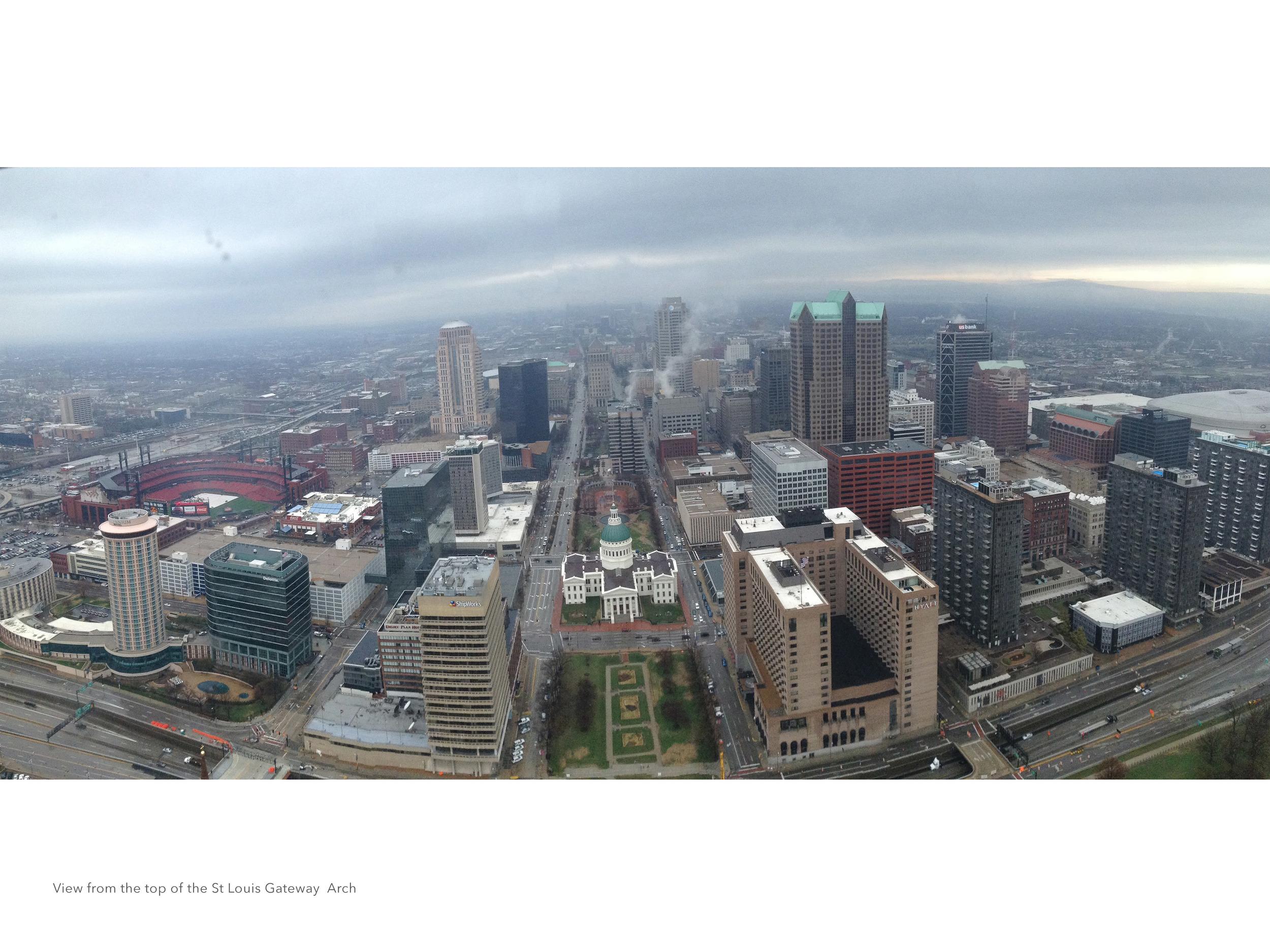 2-page digital photo book layout | St Louis, MO | yolandamadethis.com