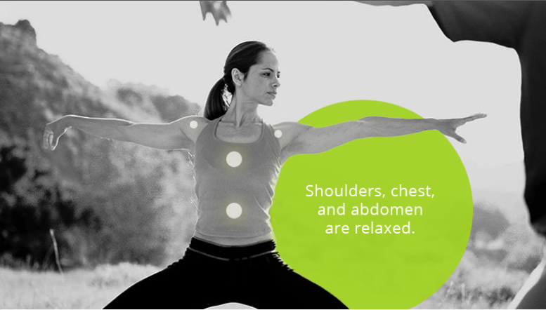 Project:    Tai Chi: What is it?   Industry:  Health & Wellness  Tools:  Captivate 7, Photoshop CC, Illustrator CC
