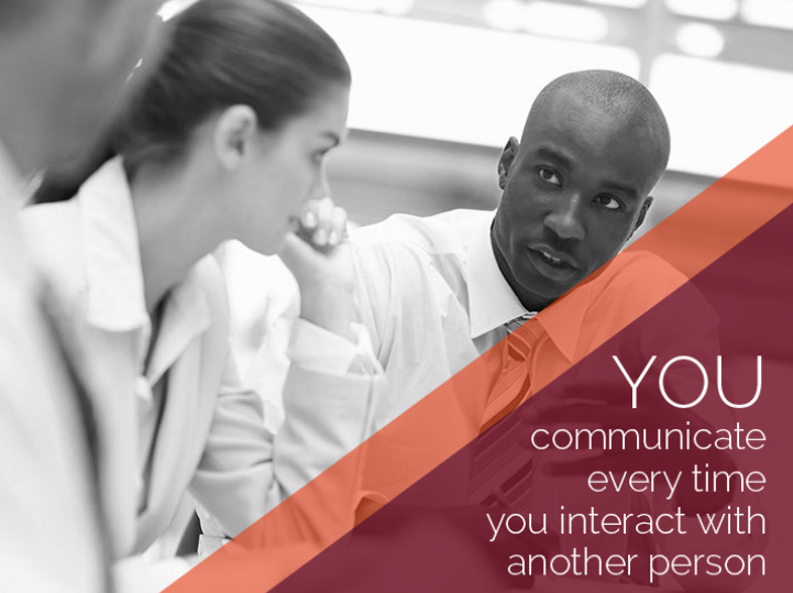 Project:  Communication & Assertivenes in 7 Steps   Industry:  Health & Wellness   Tools:  Captivate 7, Photoshop CC, Illustrator CC