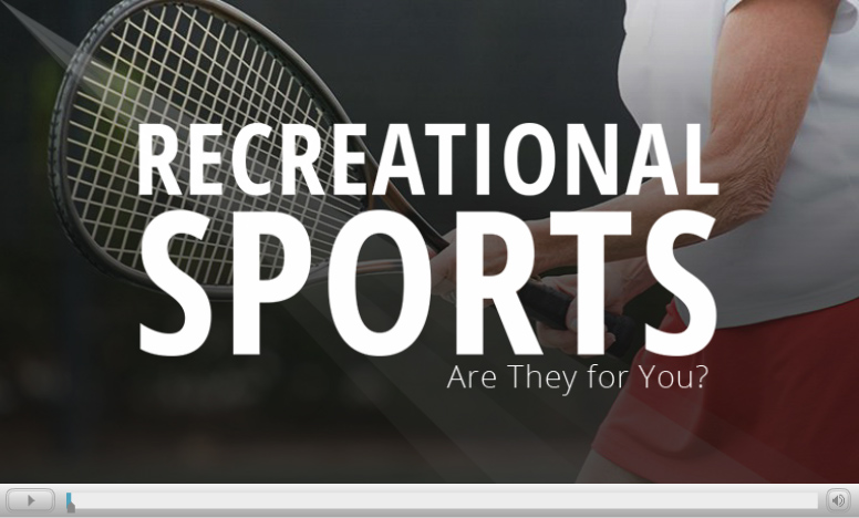 recreational-sports-2.jpg