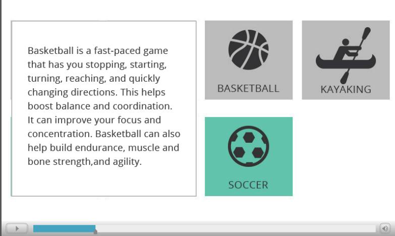 recreational-sports-3.jpg