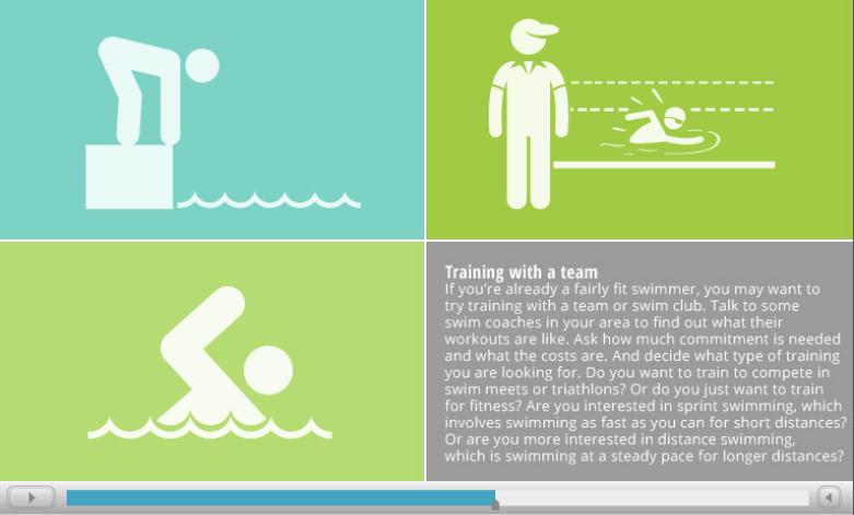 swim-to-stay-fit-7.jpg