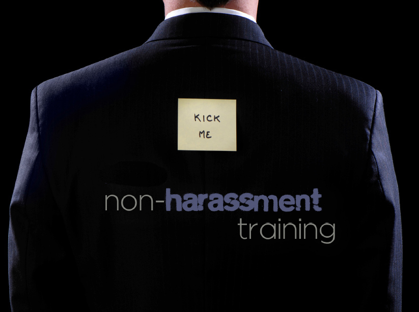 non-harassment-training-6.jpg