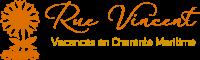 ruevincent logo