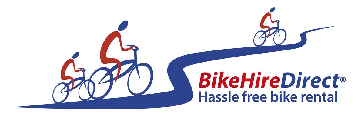 Bike Hire Direct - Rectangle.jpg