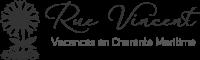 rue vincent logo black.png