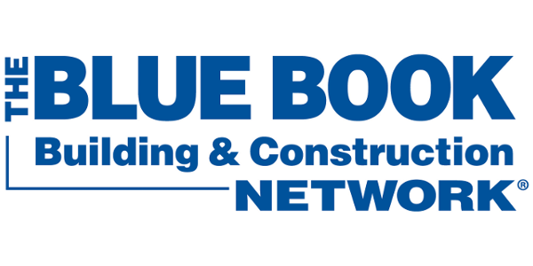 blue-book-const-network-600x300.png