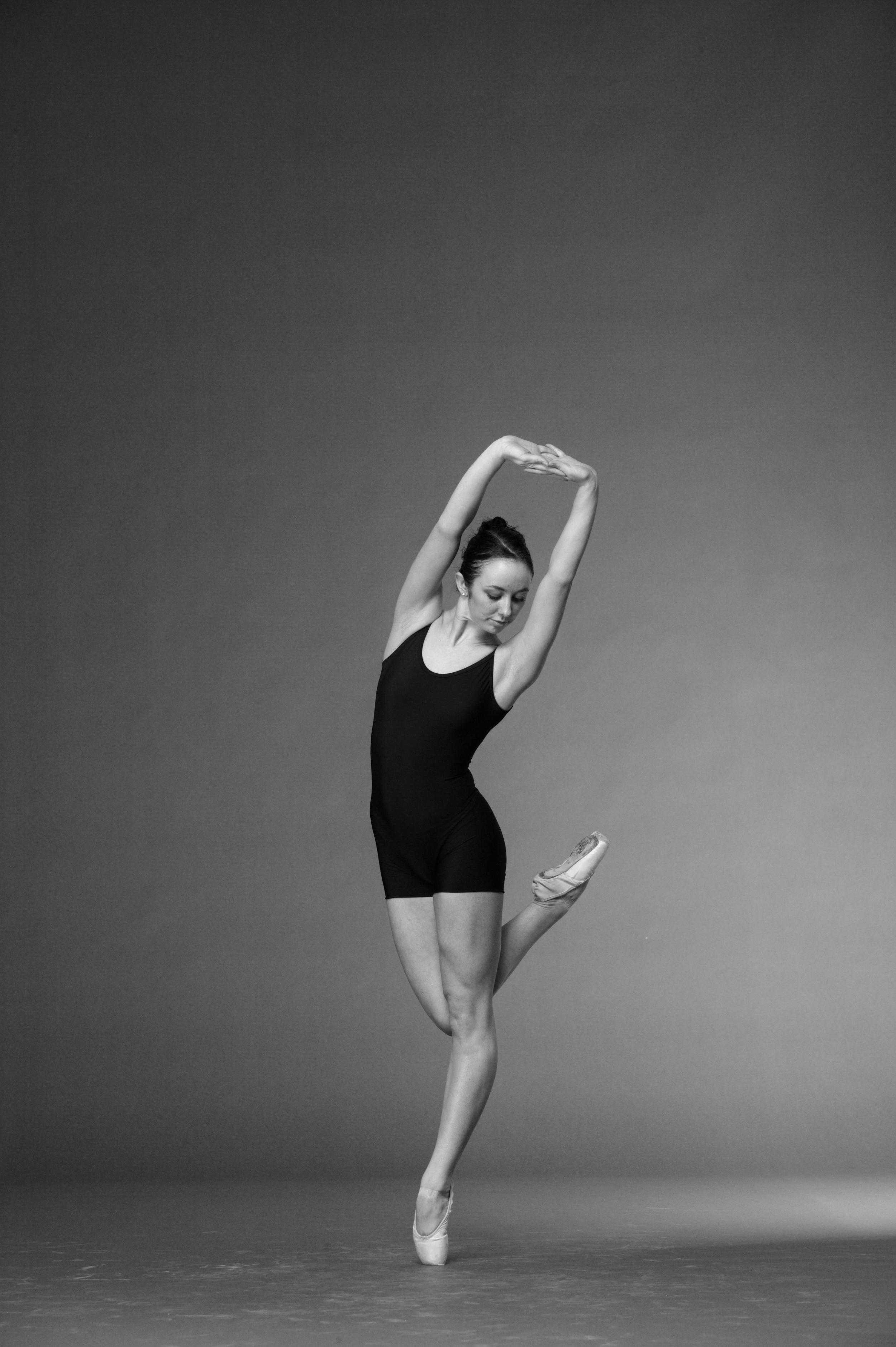 Katie Fazakerley 2.JPG