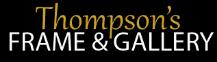 Thompson's Fram&Gallery.png
