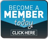 Remember to renew your membership for 2017!