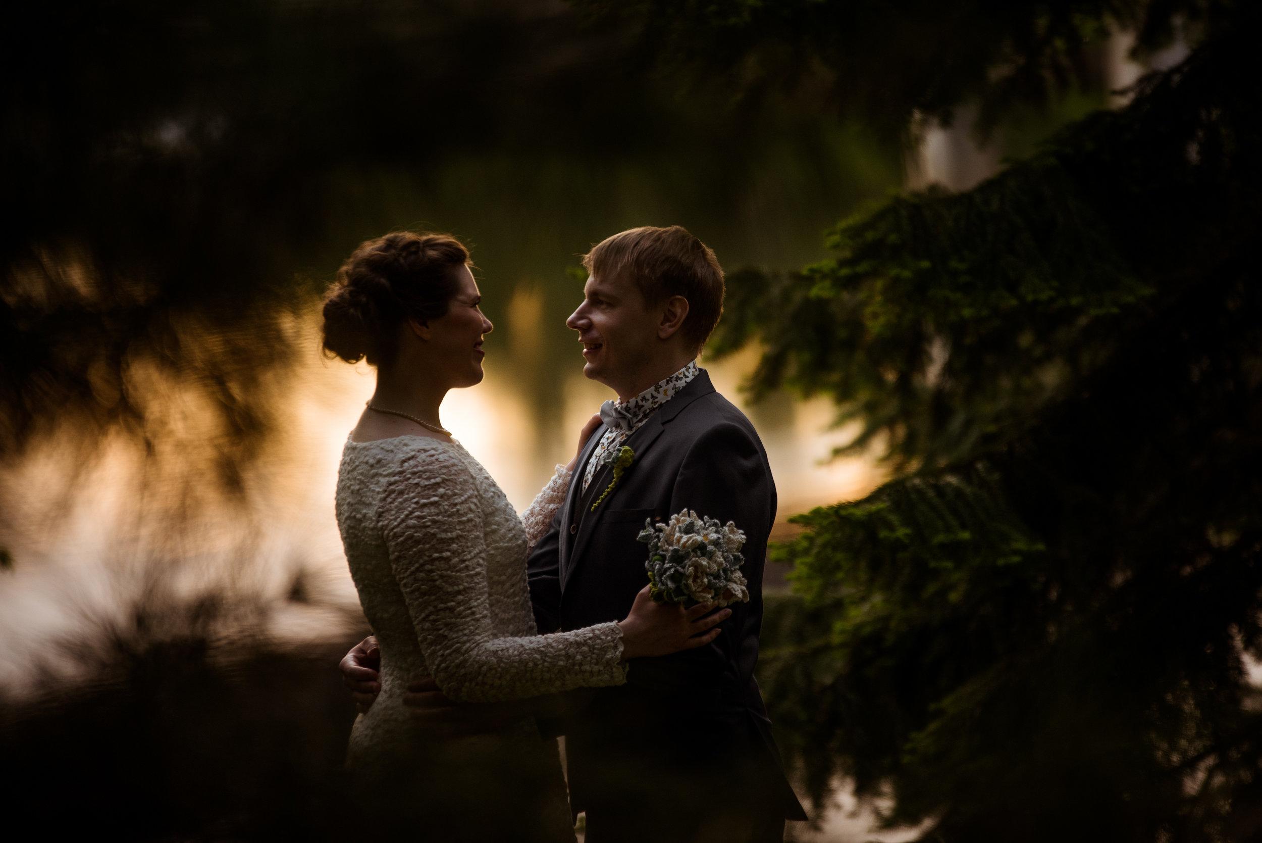 Elena&Antti-54.jpg