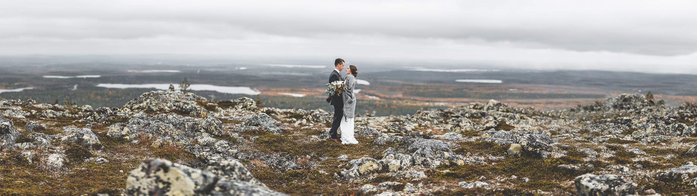 Tiia&Antti-55.jpg