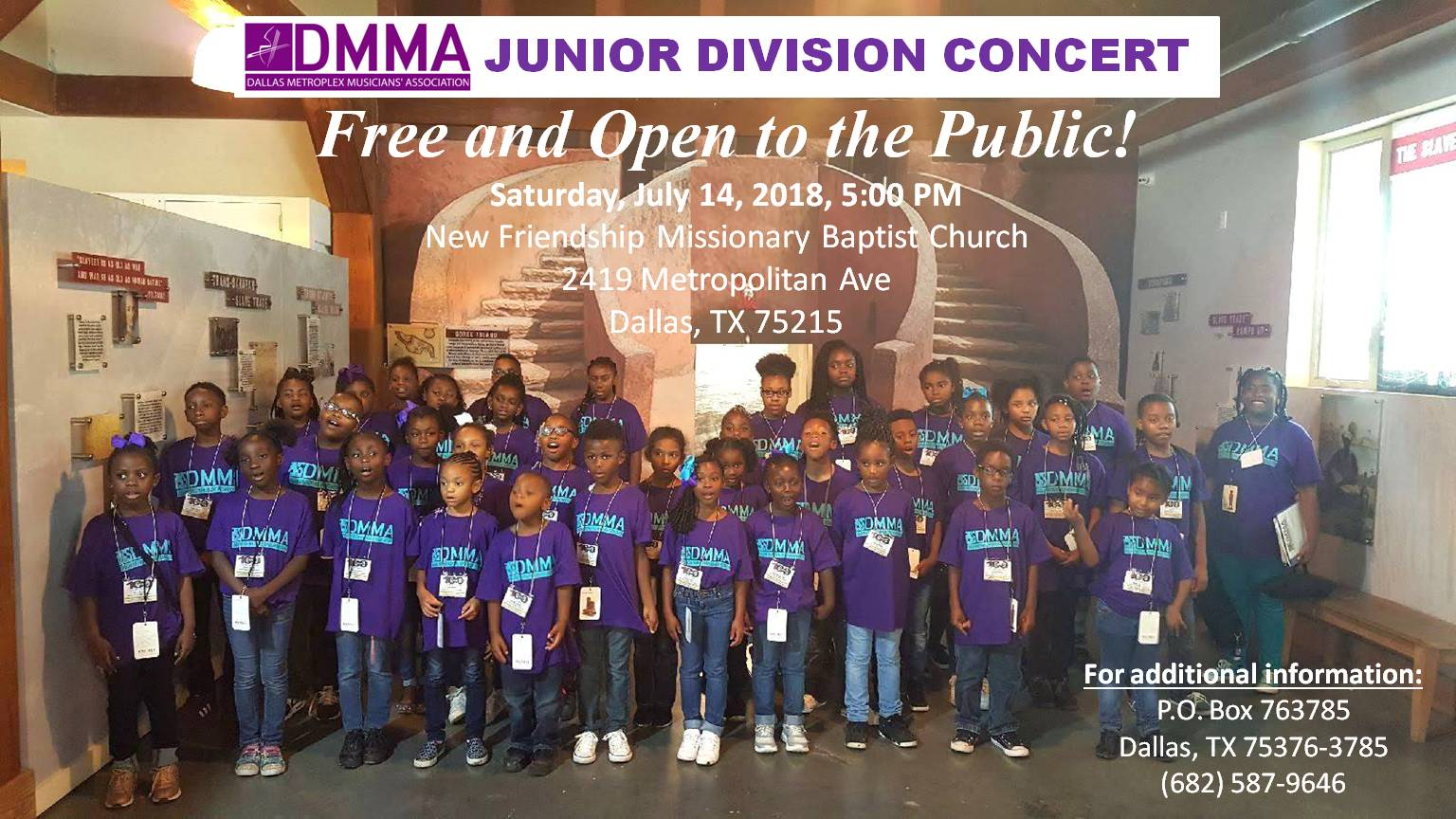 Junior Division 20180701-02.jpg
