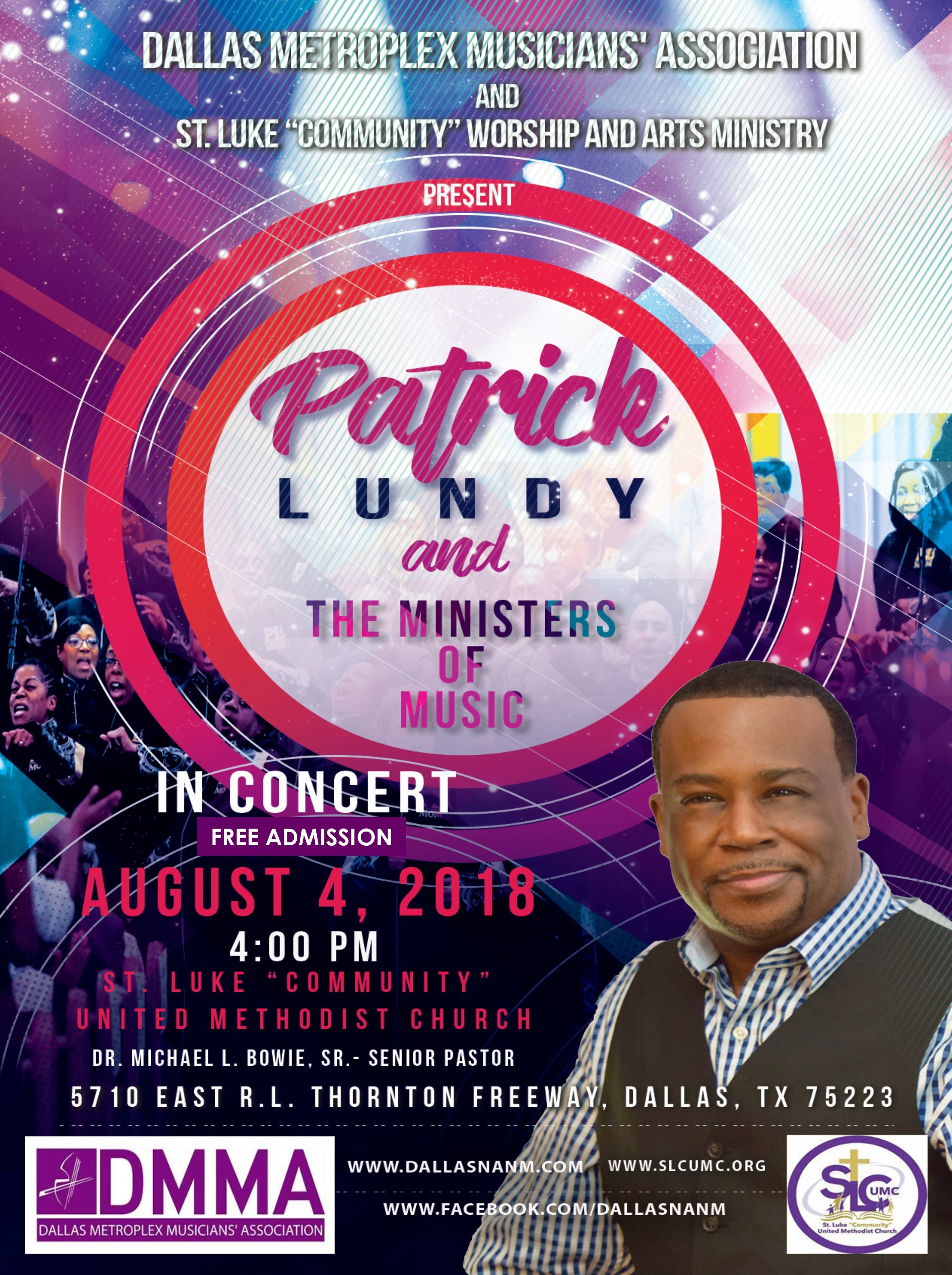 Patrick Lundy and The Ministers of Music.jpg