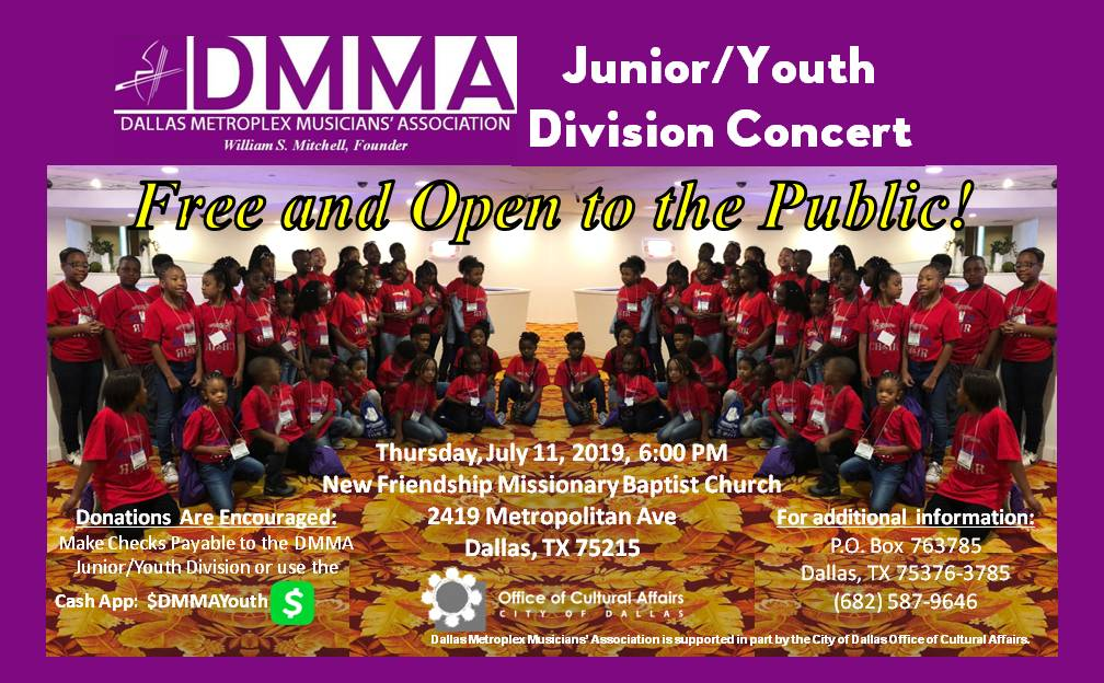 2019 Junior-Youth Division Concert.jpg