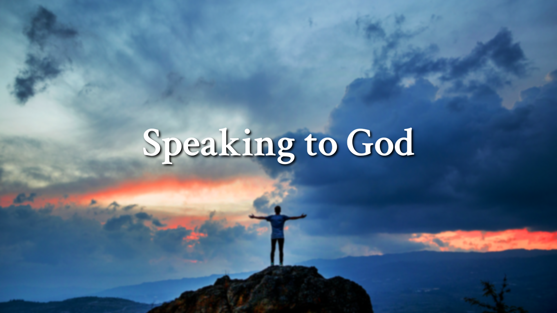 Speaking_to_God_black-series-title_card_small.png