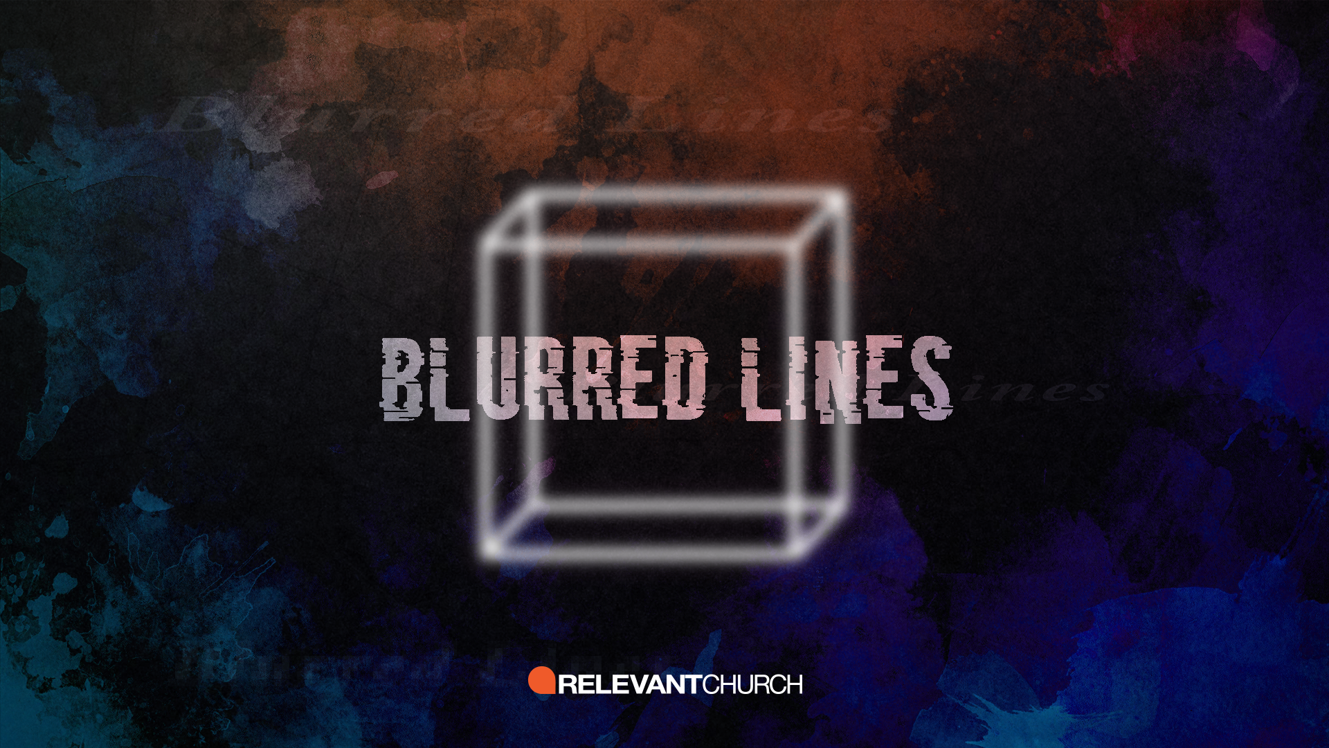 blurred-lines-screen.png