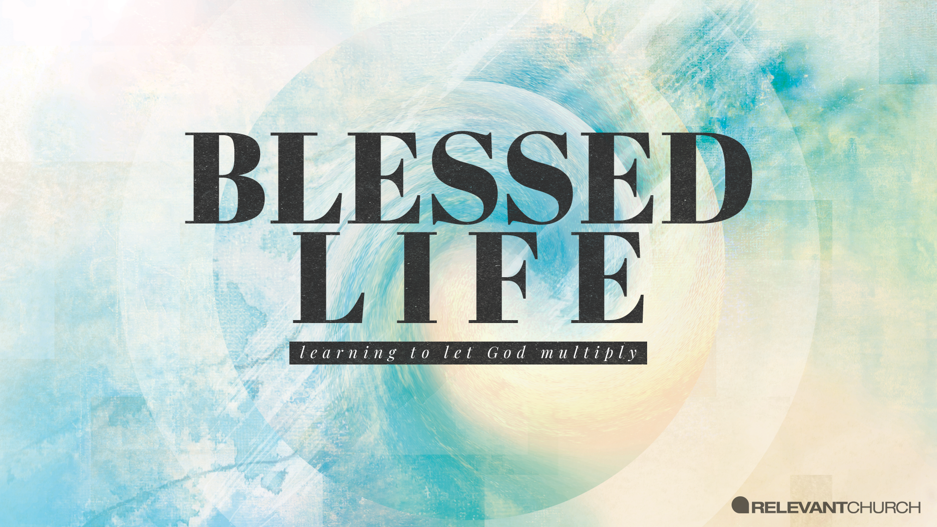Blessed Life series.png