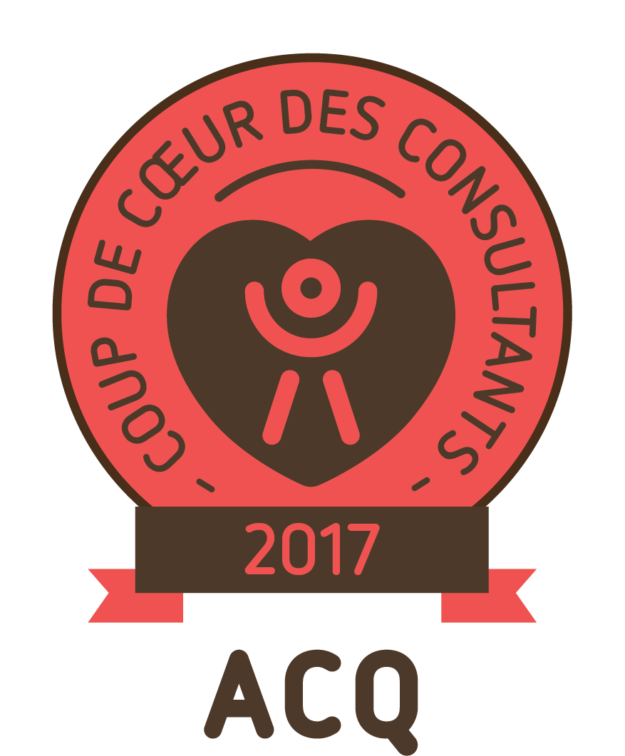 LogoACQ_CoupCoeurConsultants2017_CMYK.png