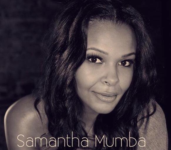 Samantha-Mumba-1.jpg