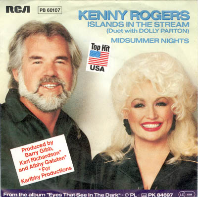 Kenny-and-Dolly.jpg