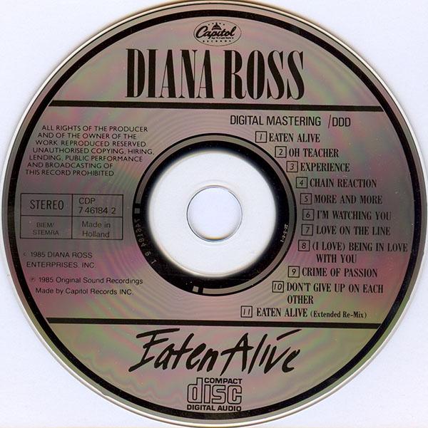 Diana Ross-Eaten Alive-CD.jpg