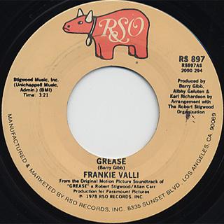 frankie-valli-grease-01.jpg