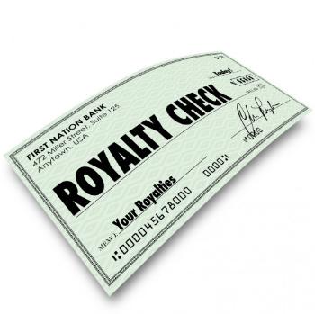 Royalty-Auditing-846x846.jpg