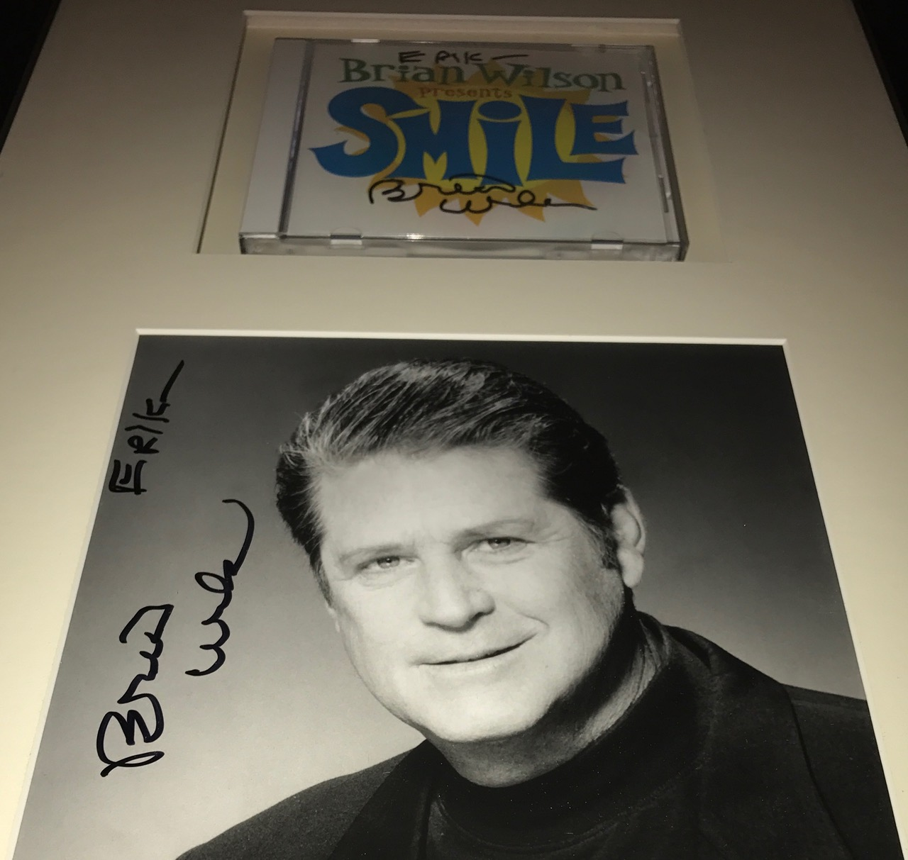 Brian Wilson photo signed.jpg