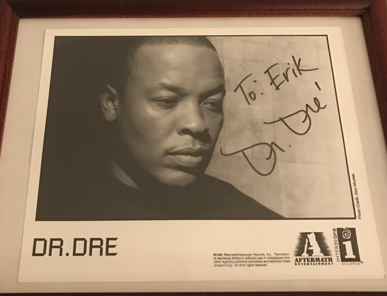 Dr Dre photo signed.jpg