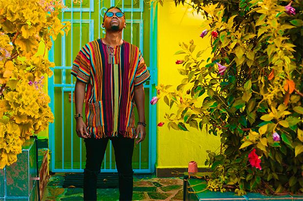 bantu-africa-for-the-summer.jpg
