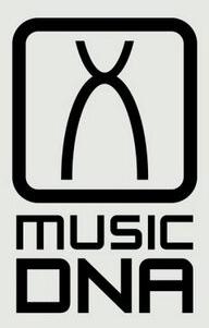 musicdna_logo_400x400.jpg