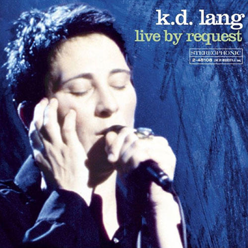 kd-lang-live-by-request.jpg