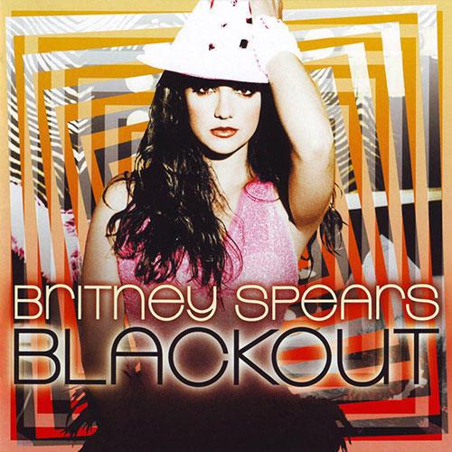 britney-spears-blackout.jpg