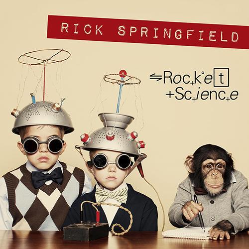 rick-springfield-rocket-science.jpg