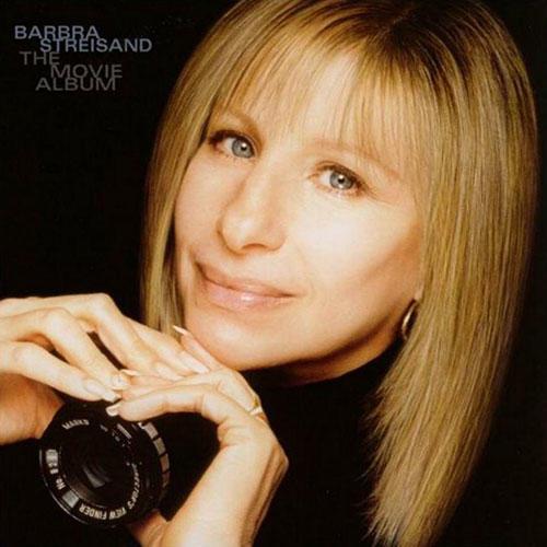 barbra-streisand-the-movie-album.jpg
