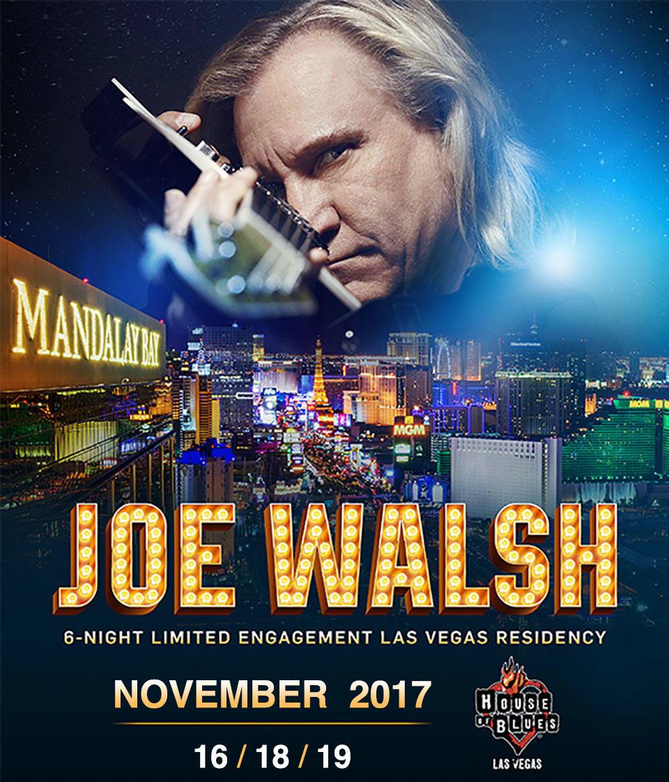 joe-walsh-las-vegas-tour-november-2017.jpg
