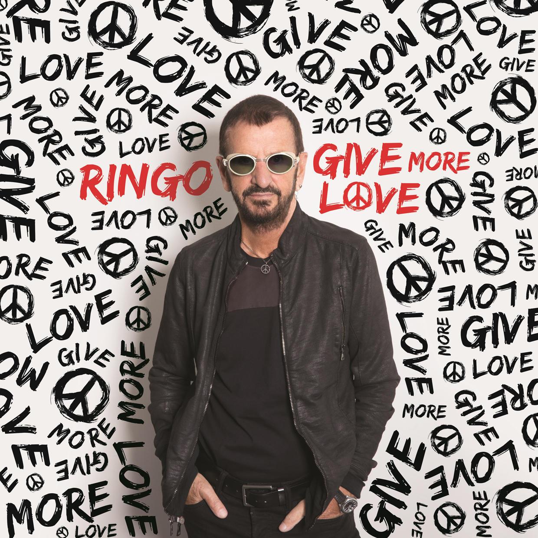 ringo-starr-give-more-love-album-art-2017-billboard-1240.jpg