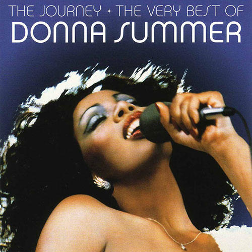 donna-summer-the-journey-the-very-best-of.jpg