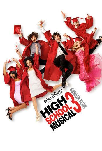 high-school-musical-3.jpg
