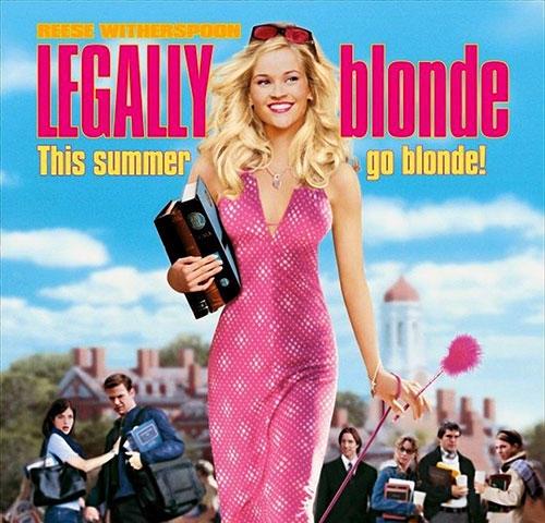 legally-blonde.jpg
