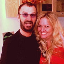 windy-wagner-ringo-starr-postcards-from-paradise-vocal-recording-session.jpg