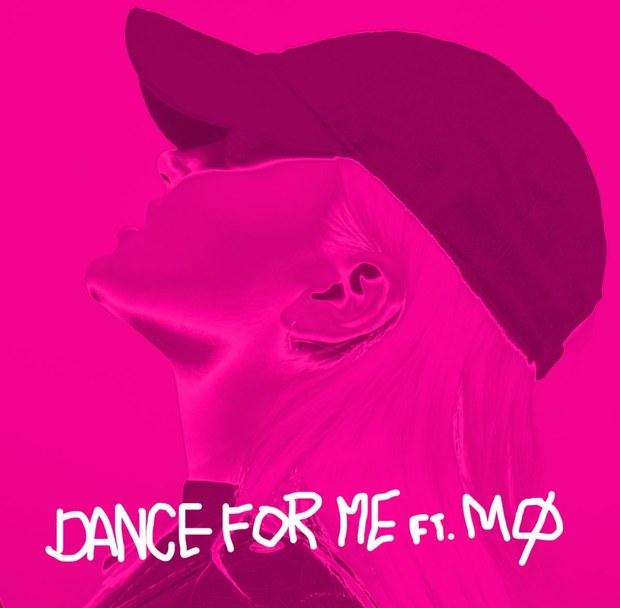 alma-dance-for-me.jpg