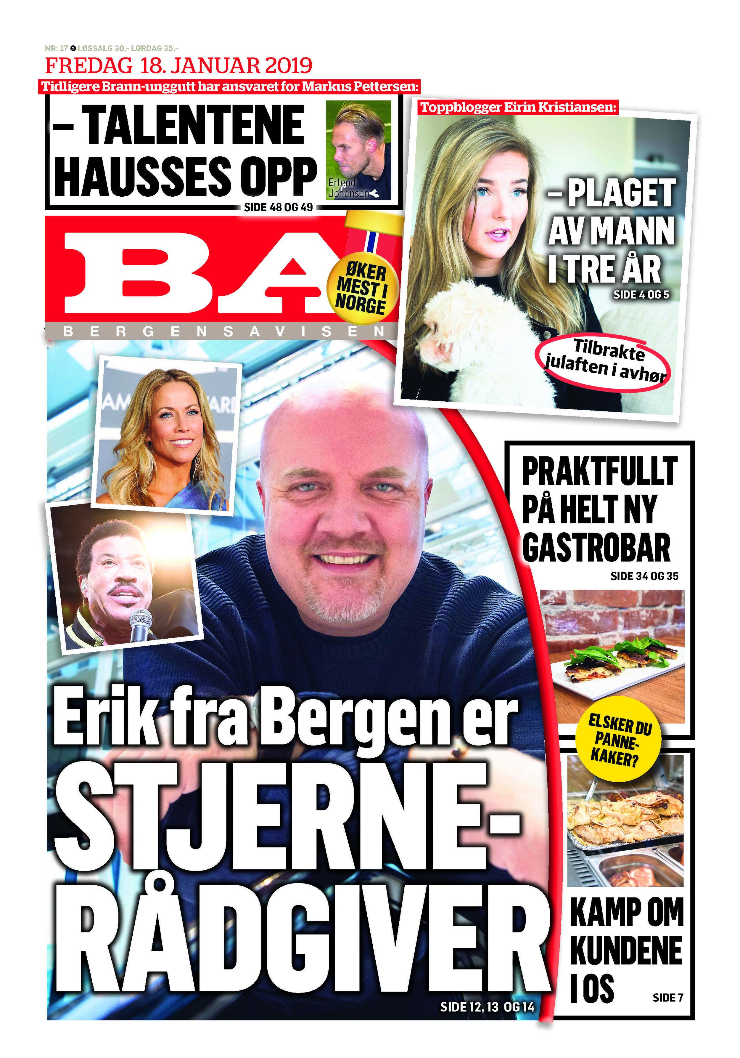 Steigen_Bergensavisen_-_18-01-2019_FORSIDEN.jpg