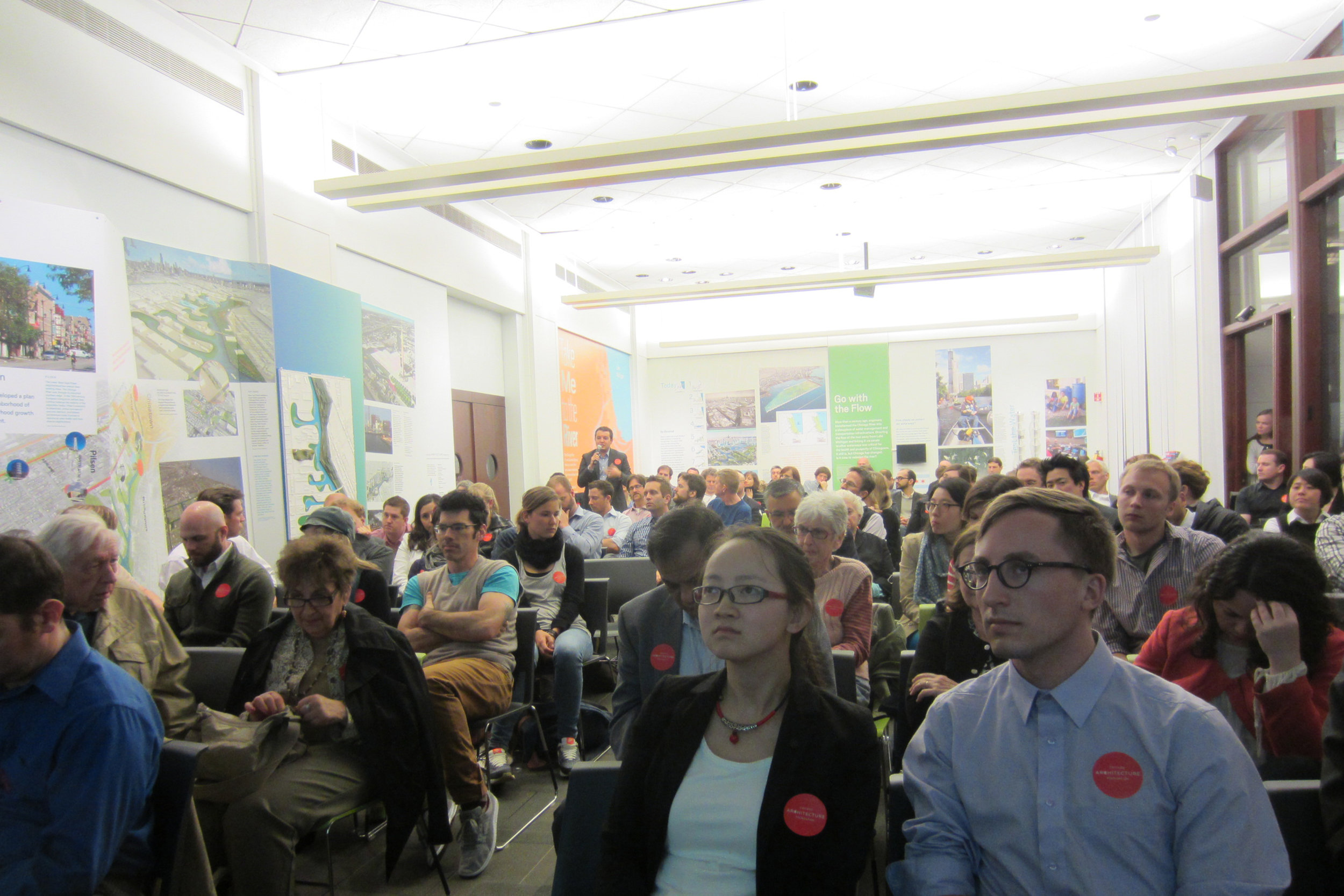 Strawn_and_Sierralta_about-cac_event.jpg